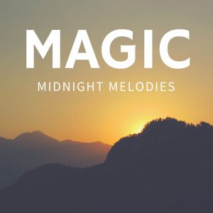 Magic Midnight Melodies (Download)